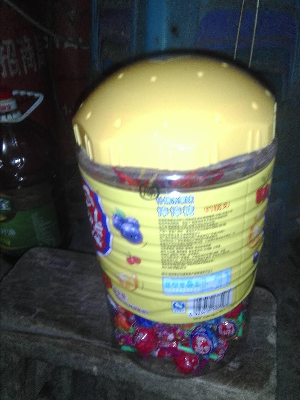 top bags for women 00925272 onlineshop