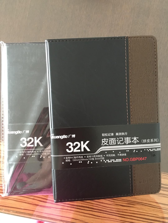 new wallets for men 00961055 outletonlineshop