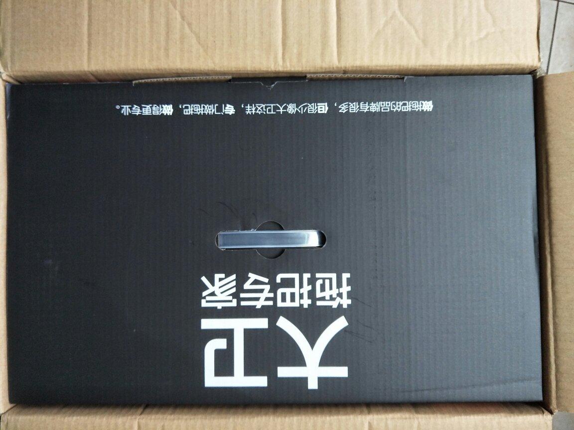 asics 17 kayano 00289955 online