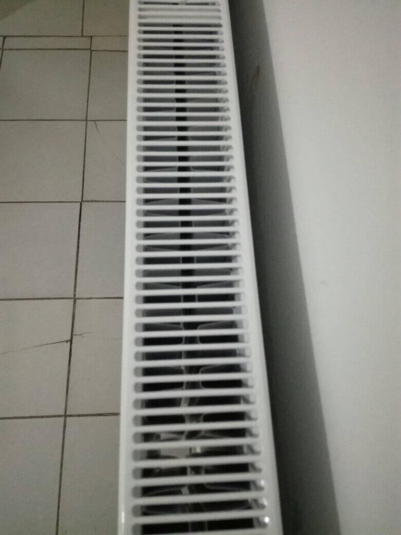 新飞散热器板式散热器德国进口家装壁挂性壁挂式暖气片600x1200