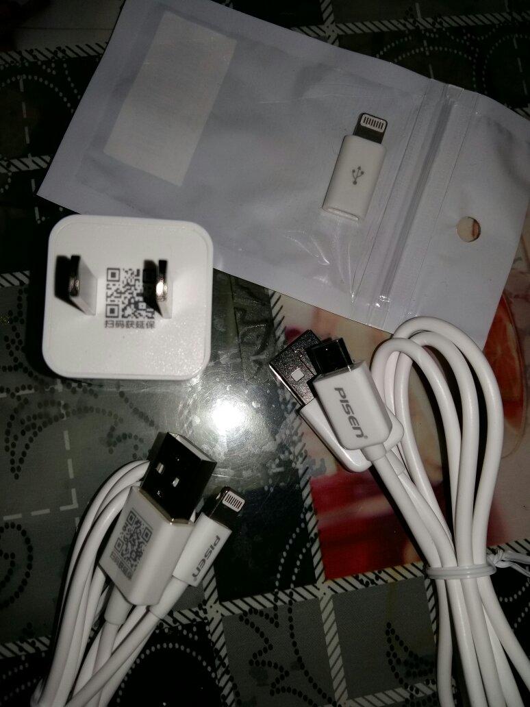 10 jordans for sale 00949155 discount