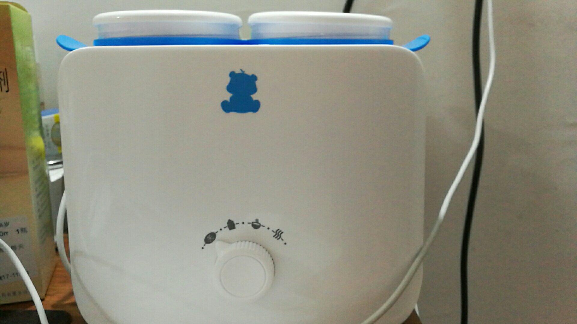 air max essential 90 grey 00248267 store