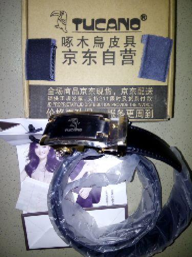 price comparison air max 90 00941912 onsale