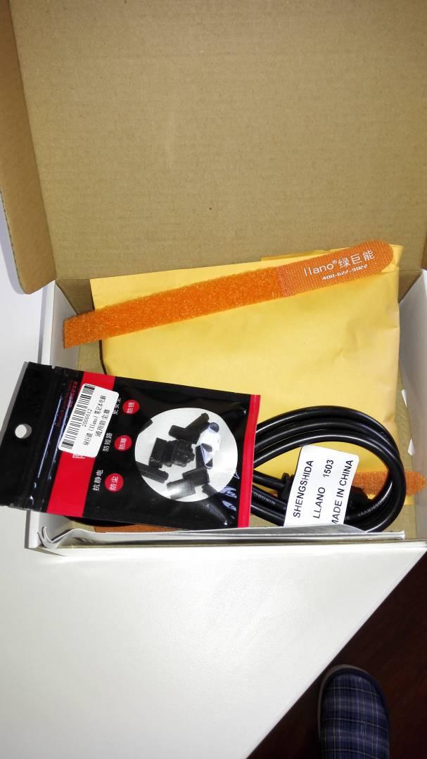 quality sunglasses manufacturer 00964159 replica