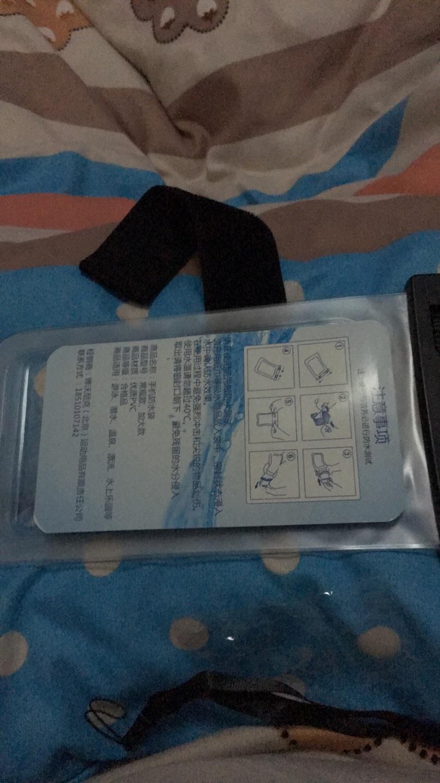 air jordan 3 retro 88 black cement reviews 00279134 forsale
