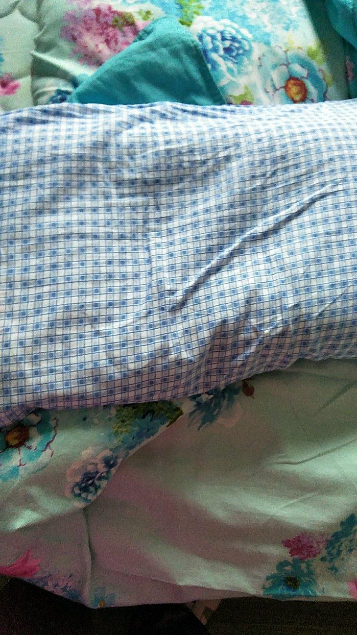 shop clothes cheap online 00228493 cheapestonline