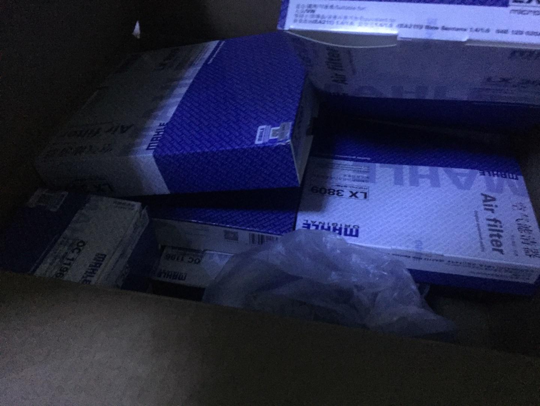 adidas discount sale online 00179643 shop