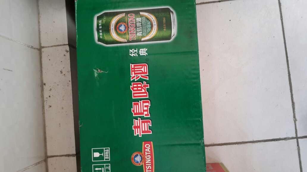 air max 90 wholesale 00945665 fake