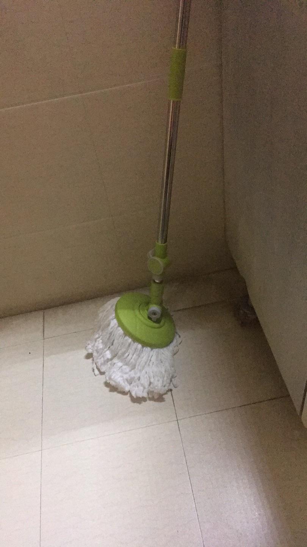 outlet shox usa 00294062 shop