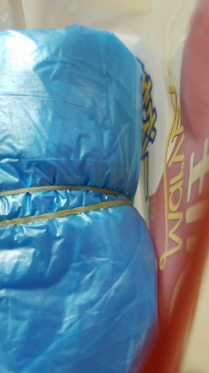 red and black jordan 13 00988758 bags
