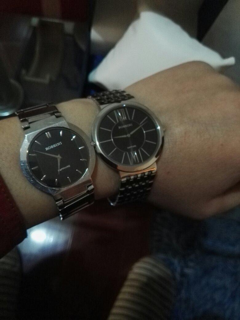 cheap jordans for sale store reviews 00111163 replica