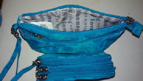 vests for women 0099162 wholesale