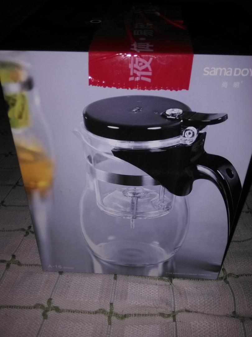 red balenciaga bag 00260131 wholesale