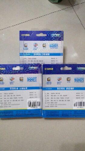 air max 90 high top 00941463 shop