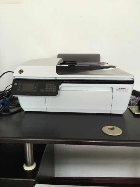 black air max 1 cheap 00997088 discountonlinestore