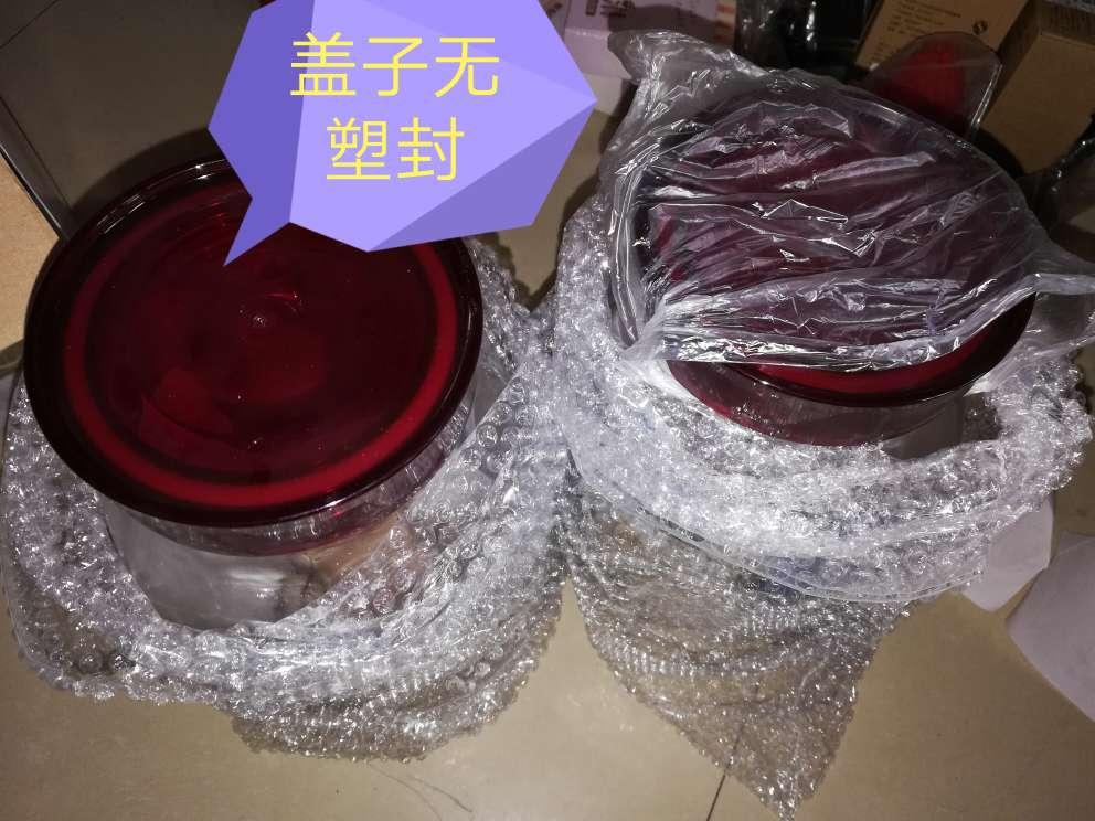 unique handbags 00270340 onlinestore