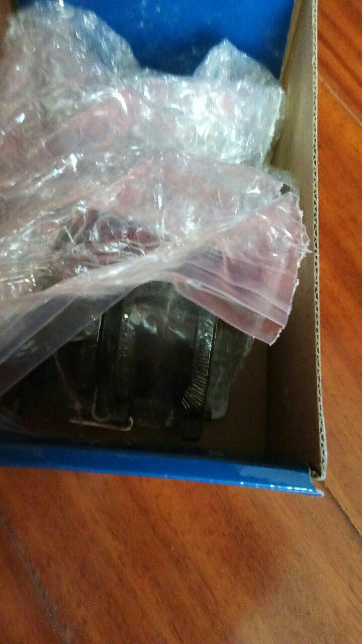 nike jordan low price 002100289 store