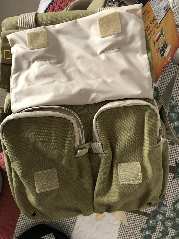 cheap designer handbags 00251169 onlineshop