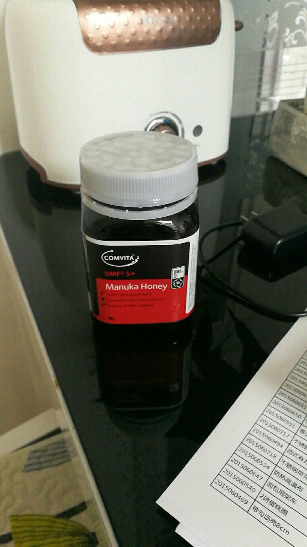 fitflop sales australia reviews 00295495 cheapestonline