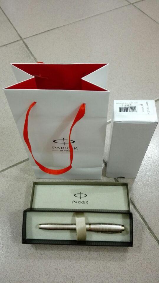 bracelets charms like pandora 00950074 discountonlinestore