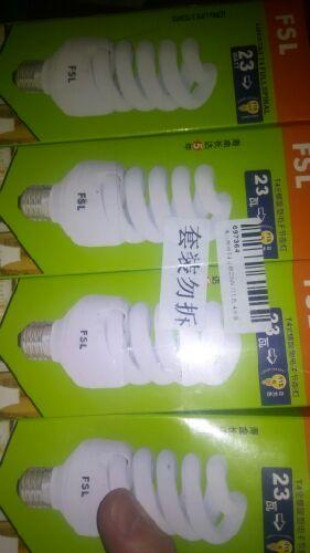 asics tiger black leather 00284785 wholesale