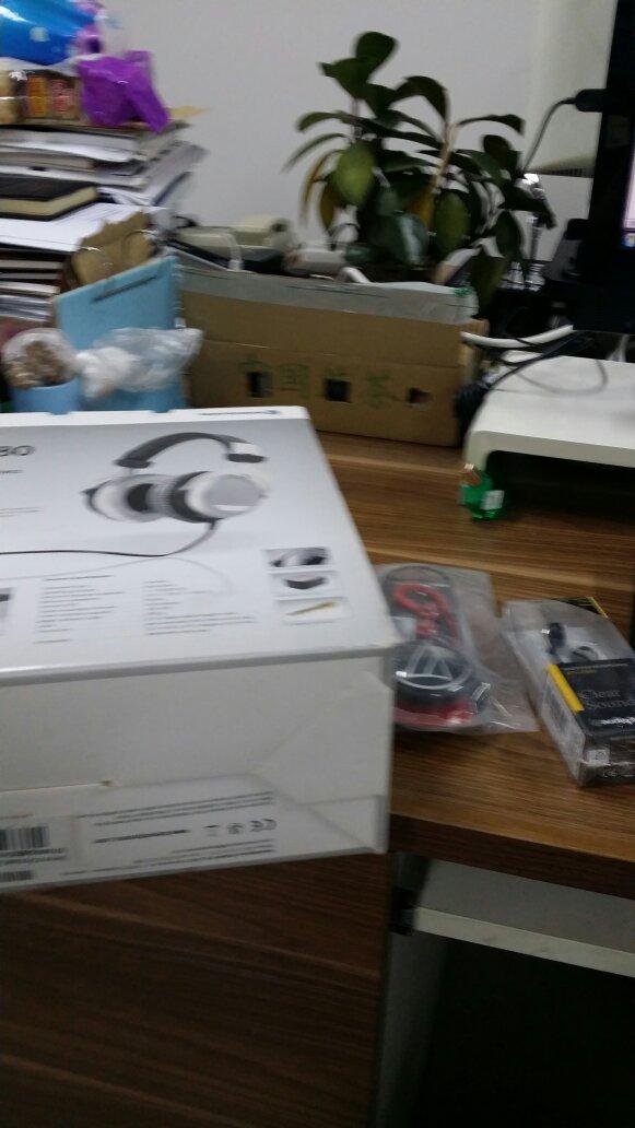 shop outlet 1 0024416 wholesale