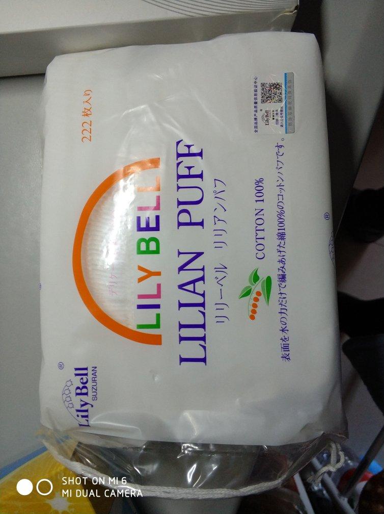 store locator orange county 00958808 wholesale