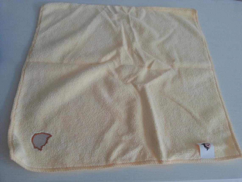 buy blazers online uk 009100483 women