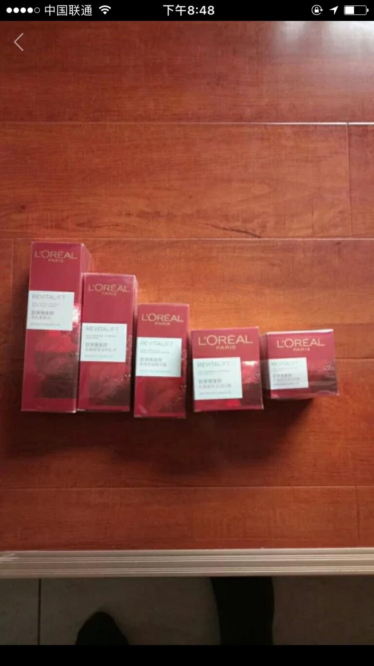 store buy online canada 00930843 women