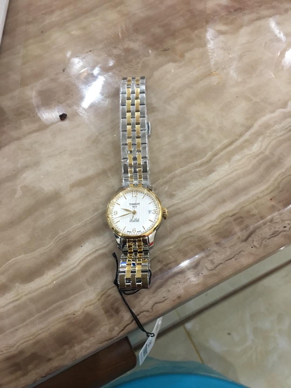 asics kayanos womens 00116579 shop