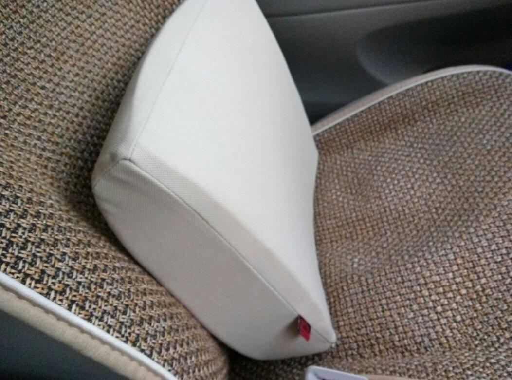 custom nike shoes for sale 00245079 women