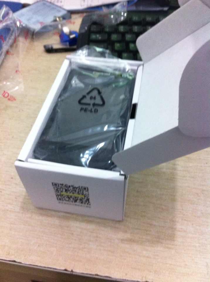 air max 90 wholesale uk 00934831 real
