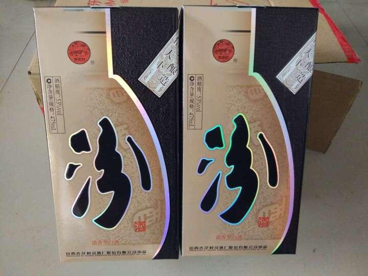asics gel nimbus for sale uk 00913529 discount