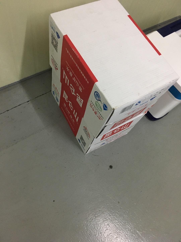 balenciaga bag 00236776 real