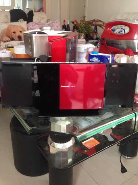air jordan release in december 2012 00242454 sale