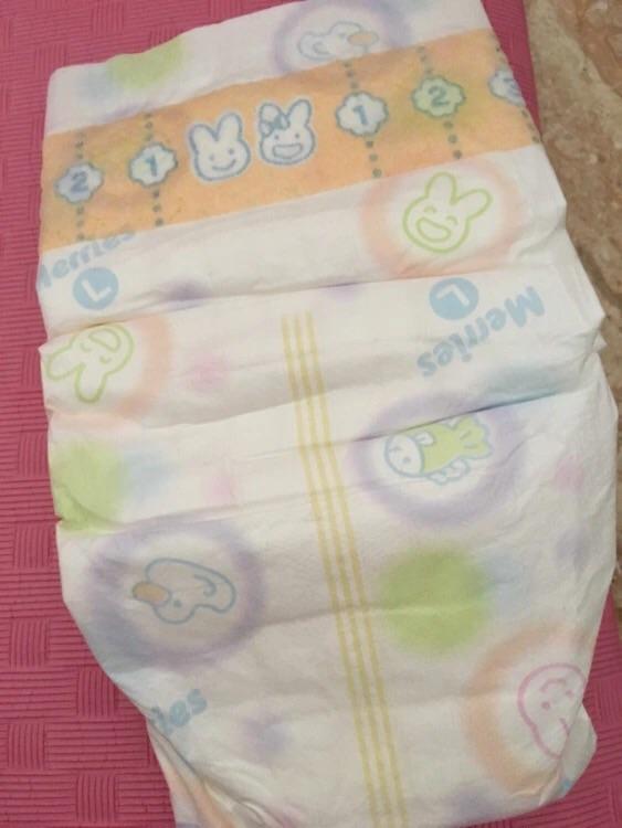 baby bangles 00257202 women