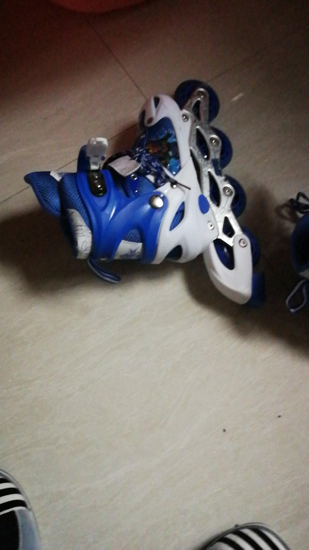 fake supra shoes ebay 00276245 real