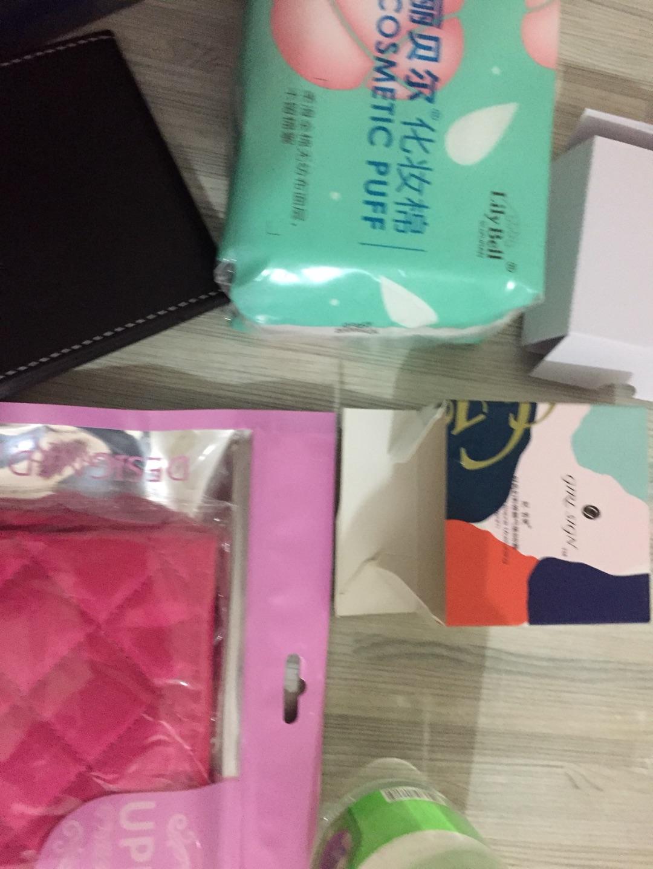 asics tiger sale shoes 00954810 onlinestore