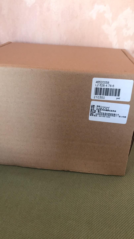 celebrity balenciaga handbags 00217586 bags
