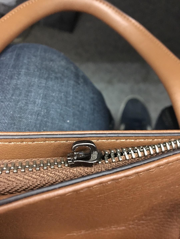leather designer handbags sale reviews 00212758 outlet