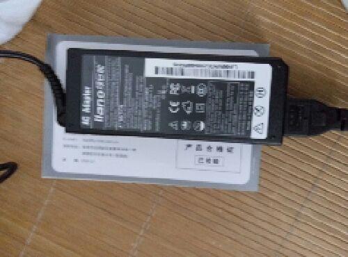 2011 air max volt 00967267 store