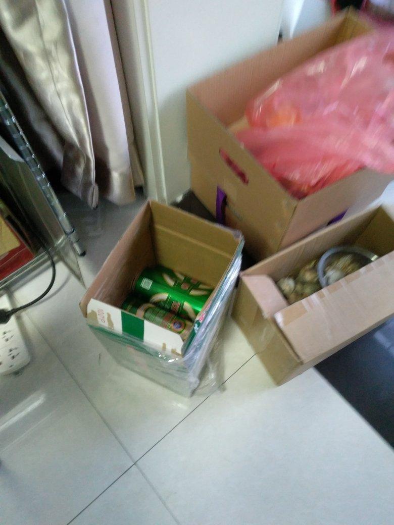 chrome hearts clothes online shop 00945377 onsale