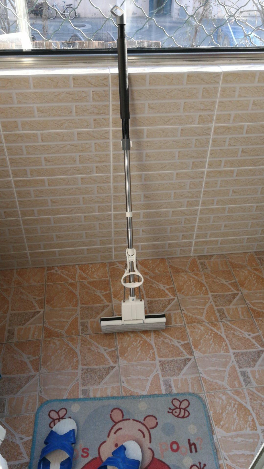 air jordan 11 cool grey low 00290483 buy