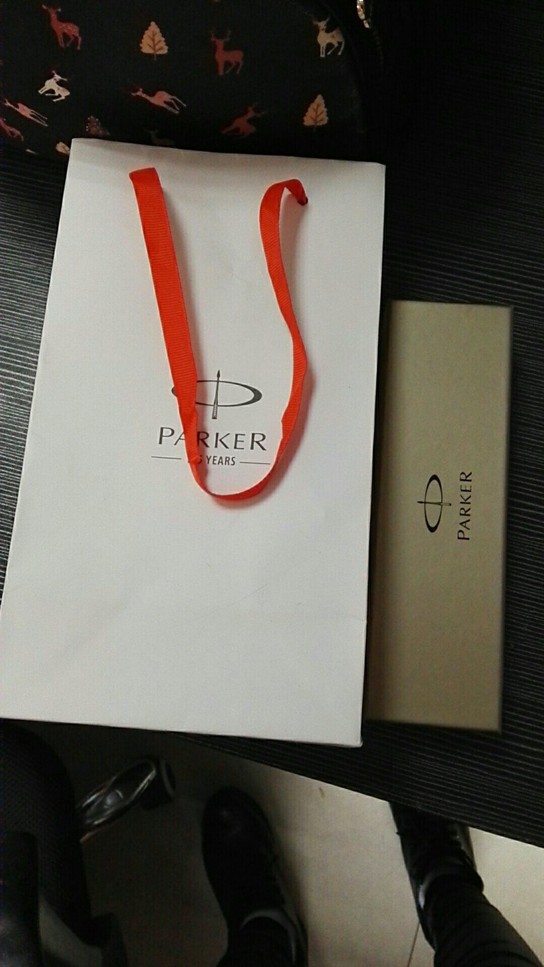 birkenstock shoes sale australia 00960541 shop