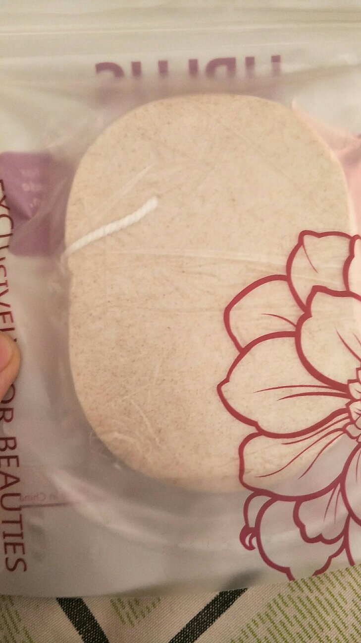 summer purses 00952582 onlineshop