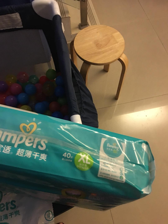 cheap air max 97 hyperfuse 00221162 store