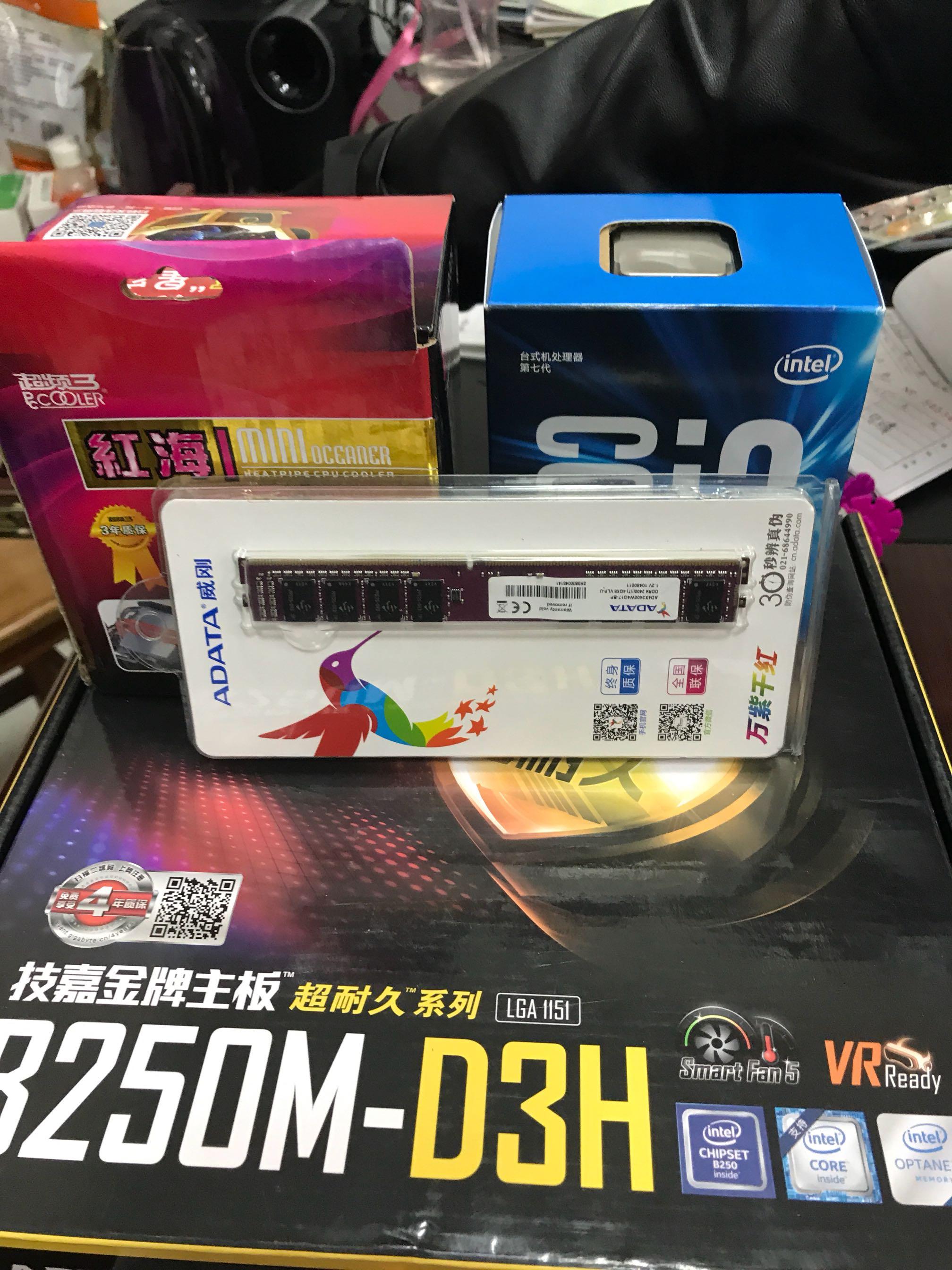 jordan released today 00987597 sale