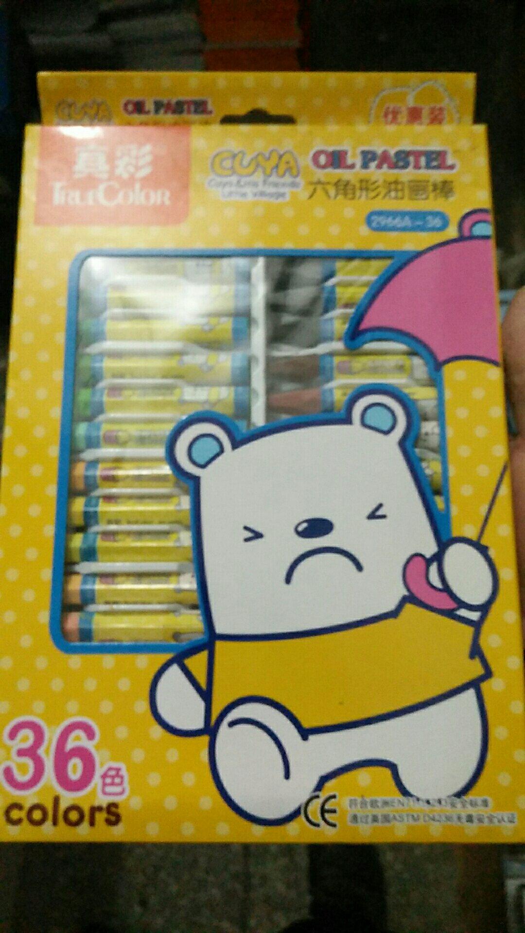 women\\u0027s free 4.0 flyknit multicolor 00260052 for-cheap