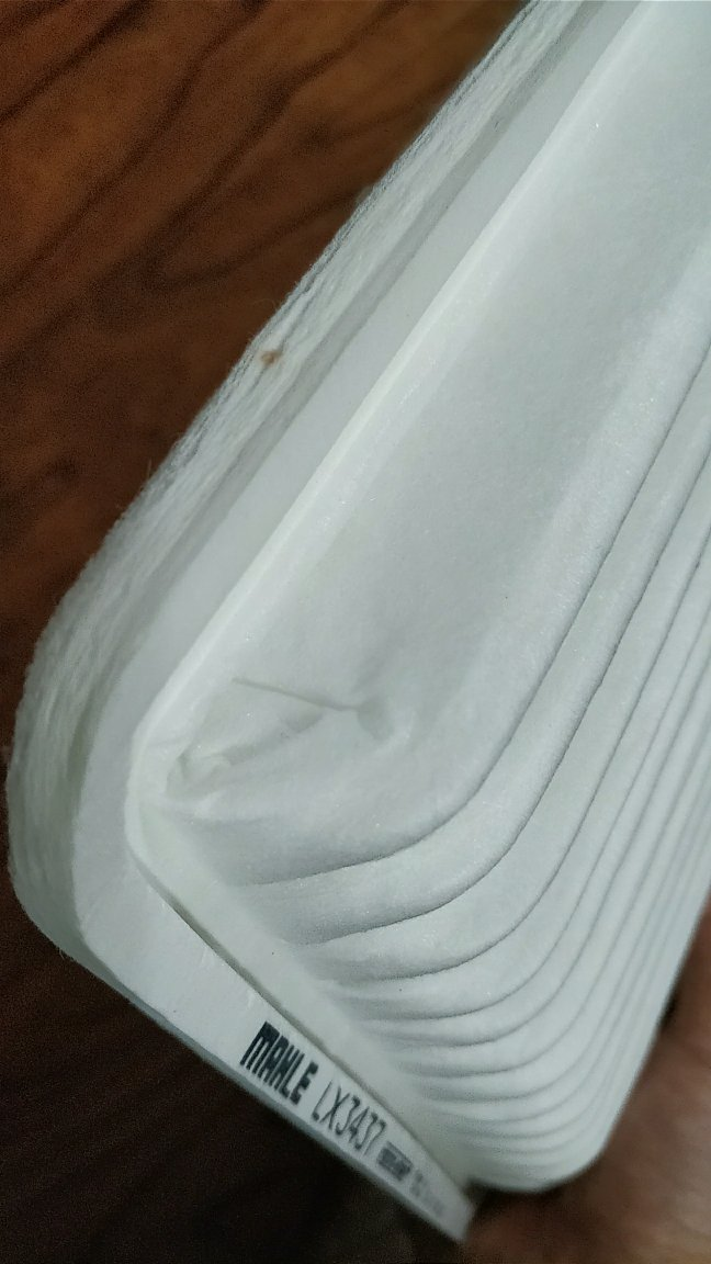 wedding shoes for bride flats 0095179 discountonlinestore