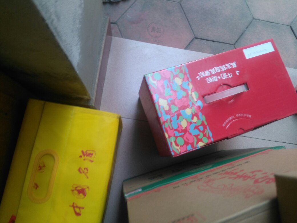 yany handbags 00952330 forsale